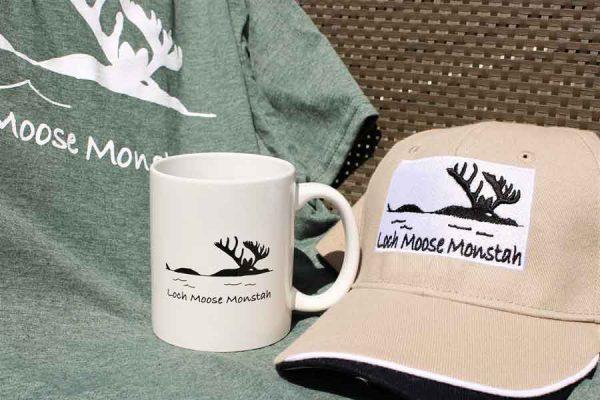 Maine-Moose-hat