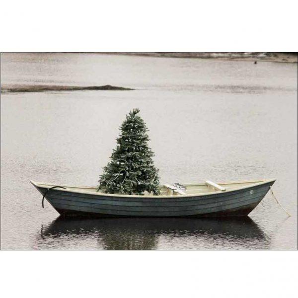 Christmas-Prelude