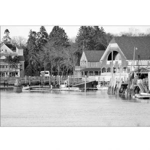 Kennebunkport-Grey-and-White