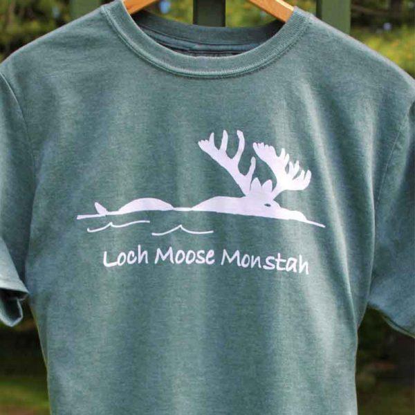 loch-moose-monstah-maine