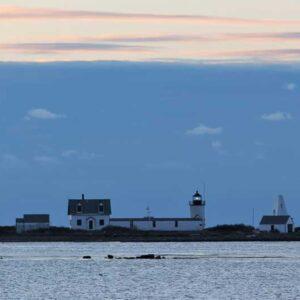 Cape-Porpoise-Lighthouse